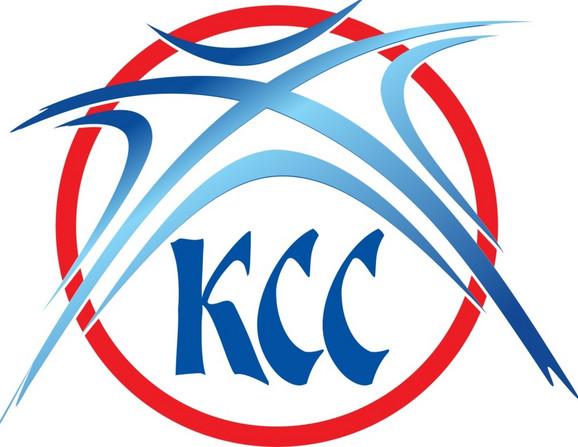Stari logotip KSS-a