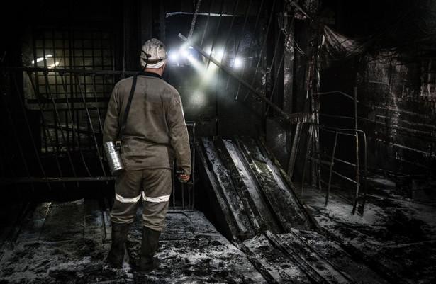Górnictwo było fantastycznym elementem śląskiej kultury i na pewno pozostanie ważną częścią tożsamości mieszkańców. Najwyższy jednak czas, żeby zacząć się z nim po przyjacielsku żegnać.