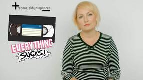 """""""Jakby niepaczeć"""": """"Everything Sucks"""" - recenzja"""
