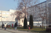 Opšta bolnica