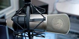 Radio traci koncesję za prorosyjskie audycje