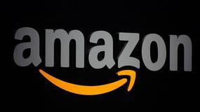 Amazon Drive ogranicza przestrzeń dyskową