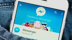 Nowy wirus na Androida. Tizi skanuje wrażliwe dane popularnych komunikatorów