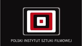 Polski Instytut Sztuki Filmowej – ale skąd to zamieszanie