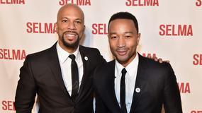 Oscary 2015: Common i John Legend zaśpiewają na gali