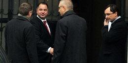 Tak Ziobro zwołuje spiskowców. Sprawdź, kto knuje przeciw Kaczyńskiemu!