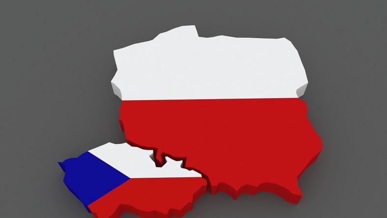 Polska, Czechy