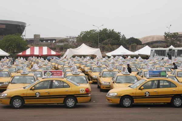 Enugu cabs [Nairaland]