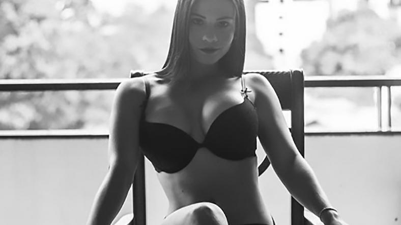 Laura Bariatti
