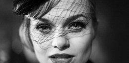 """Aktorka """"Na dobre i na złe"""" jak z Casablanki"""