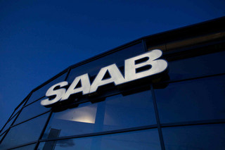 Szwedzi chcą wpłynąć do Polski. Saab chce nam budować okręty podwodne