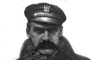 Dmowski nie jest sexy. Wyobraźnią Polaków zawładnął Piłsudski