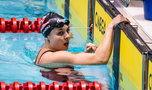 Alicja Tchórz oskarża władze związku: Nie odpuszczę walki o polskie pływanie