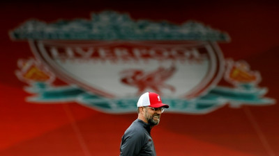 Klopp supports Premier League bailout for lower leagues