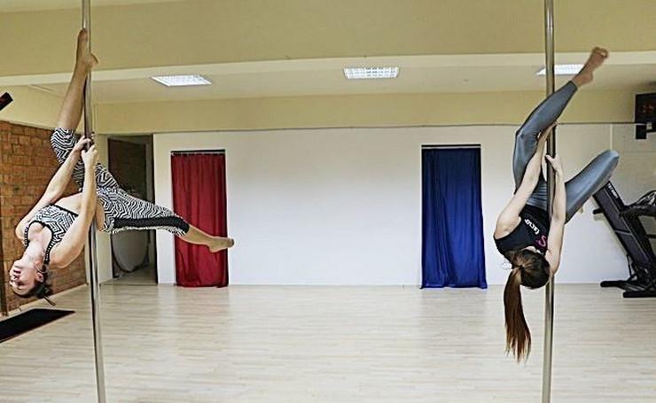ples oko sipke Banjaluka
