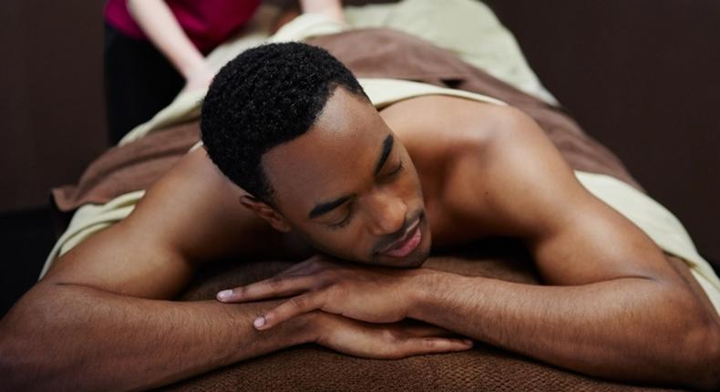 Kenya's leading luxury spa, Revitalize Wellness Centre, opens 3rd branch at Movenpick Hotel as it moves to tap into the $50 million industry