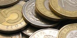 W polskich bankach zarobisz więcej niż bracia Słowianie