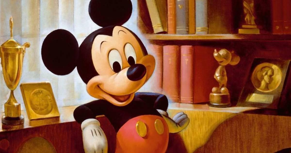 Disney kreskówka seks prawdziwe bajki erotyczne