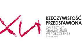 """Spektakl """"Biała siła, czarna pamięć"""" zwyciężył na festiwalu dramaturgii"""