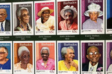 barbados-stamp-people-over-100