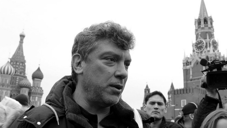 W Moskwie wyjaśniają zabójstwo Niemcowa