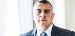 Giertych chce zarzutów dla gwiazdy TVP! Kurski ma problem