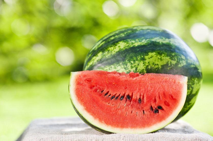 To jedzenie sprawi, że twoja cera będzie zdrowa i promienna