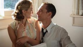 Tom Hiddleston jako Hank Williams: nowe zdjęcia