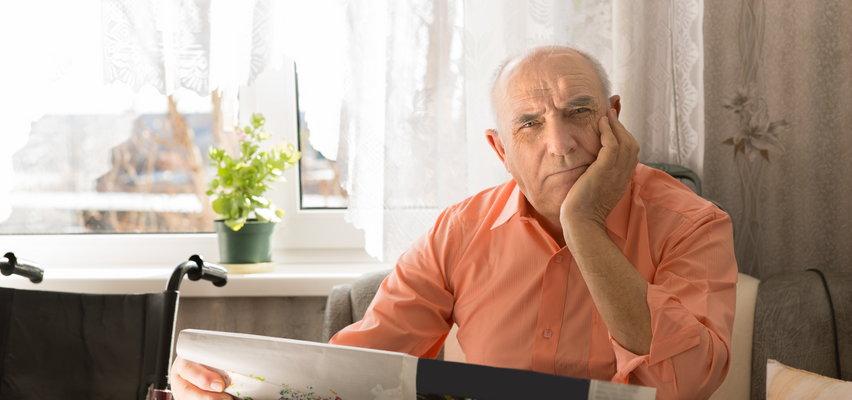 Pracujący emeryt nie zapłaci podatku, ale... zysku też nie zobaczy? Jest haczyk w Polskim Ładzie!