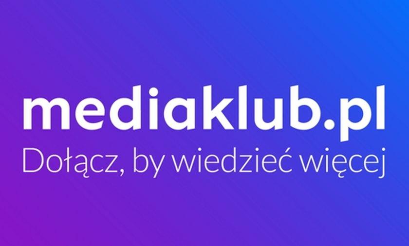 Wszystkie treści w jednym miejscu. Rusza nowa platforma Mediaklub.pl