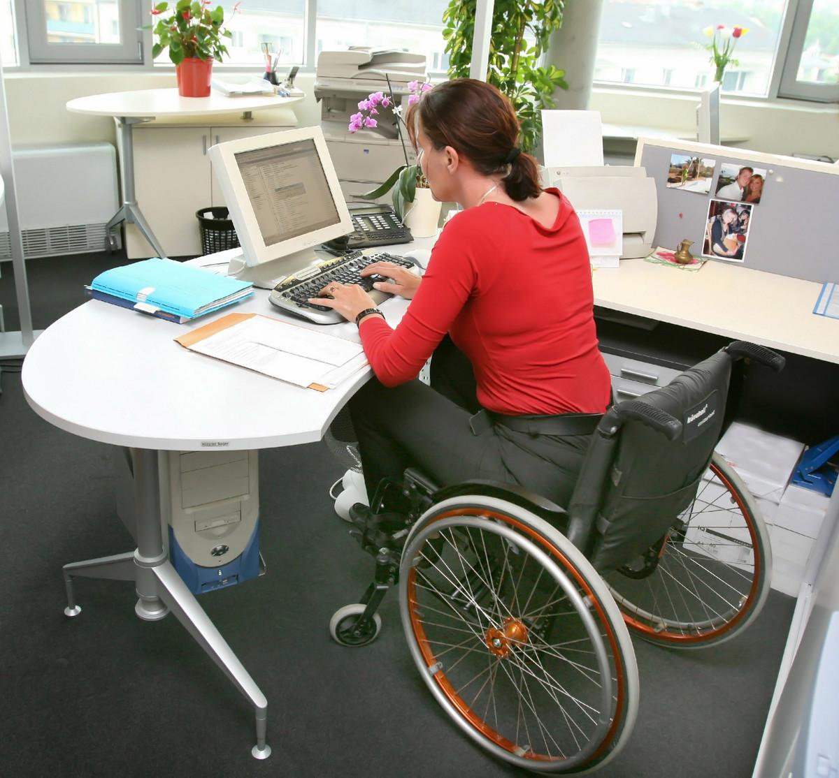 Работа для инвалидов на дому вакансии удалённой работы стать тренером фрилансером