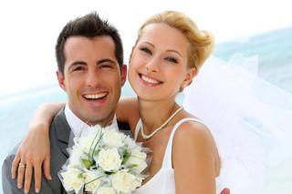 Ślub z obcokrajowcem. Jakie formalności?
