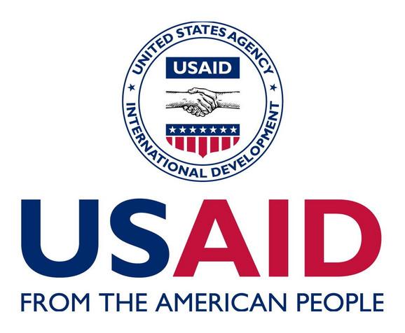 USAID je naveo da je u Rusiji radio dve decenije na promociji