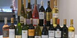 Nowe francuskie wina w dyskoncie. Zobacz, które dobre!