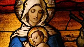 Betlejem w Galilei może być prawdziwym miejscem urodzenia Jezusa