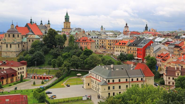 Muzeum ma powstać w Lublinie