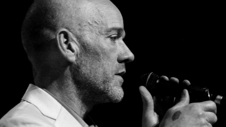 """R.E.M. jest jedną z 37 gwiazd na """"Songs For Japan"""""""