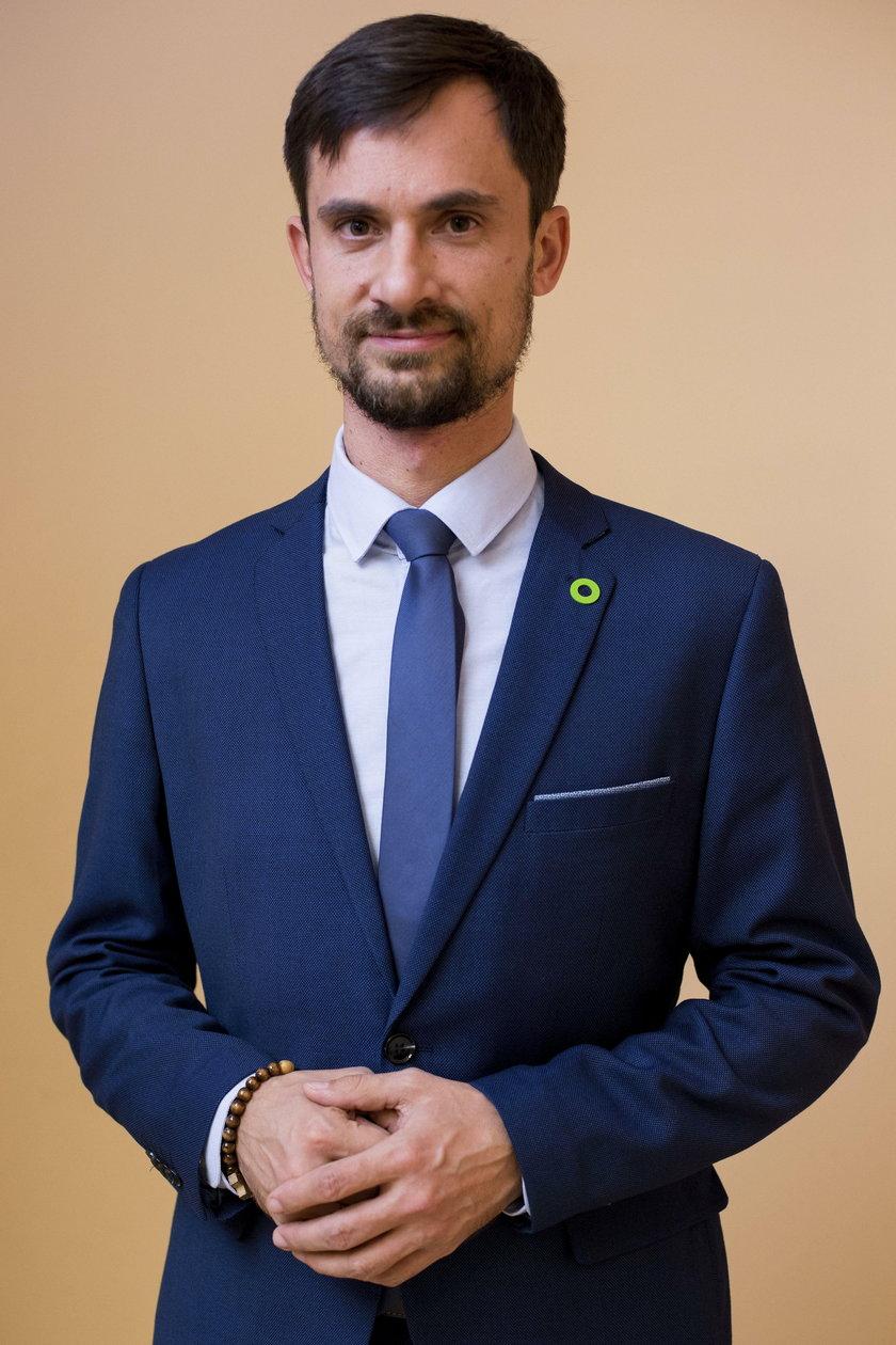 Katowice. Radni Platformy Obywatelskiej chcą bezmięsnych poniedziałków w miejskich placówkach