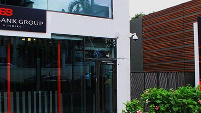 Banque : Yérim Sow implante Bridge Bank Group au Sénégal