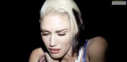 Fanka domaga się od Gwen Stefani 75 tys. dolarów odszkodowania!