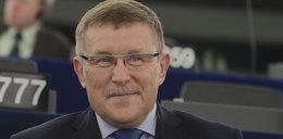 Afera tortowa polskich europosłów w Strasburgu. Padły mocne słowa!