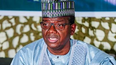 Zamfara govt donates N15m to families of police personnel gunned down by bandits