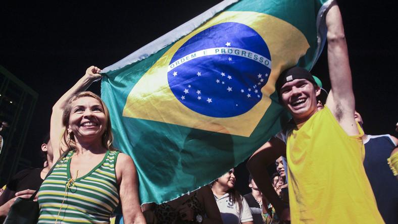 Rusza mundial w Brazylii. Bukmacherzy liczą na rekordowe zyski