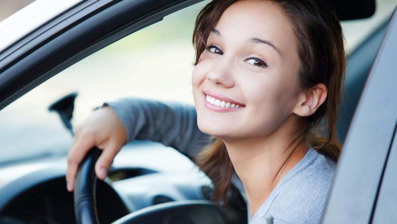 10 wymarzonych samochodów dla kobiet