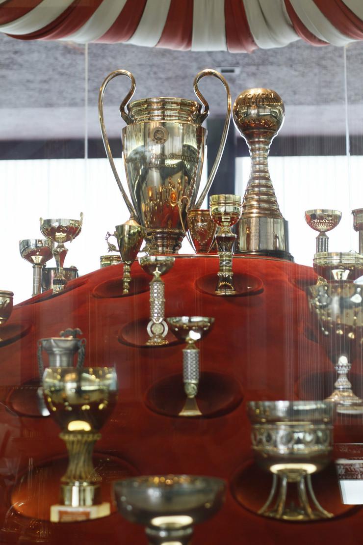 127803_smarakana-muzej-01-foto-marko-metlas-