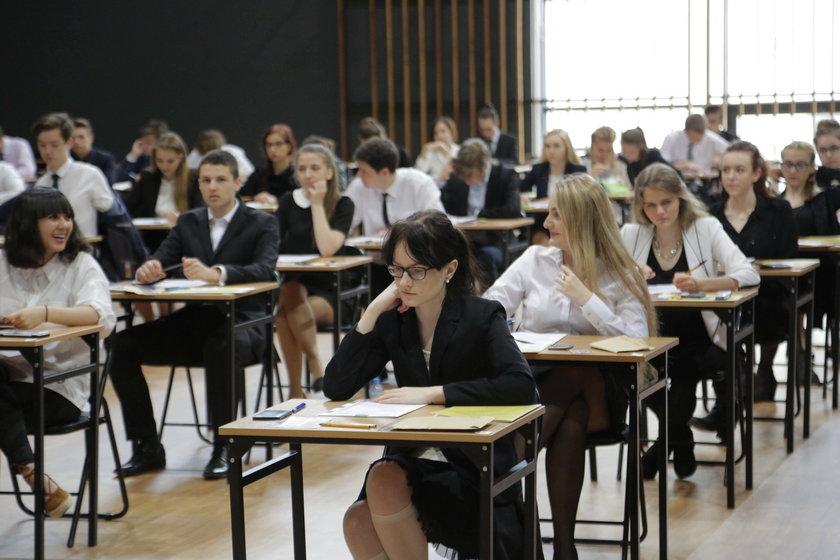 Rewolucyjne zmiany na maturze z języka polskiego?