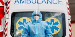 Naukowcy ostrzegają przed kolejnymi groźnymi wirusami, które mogą przejść na człowieka