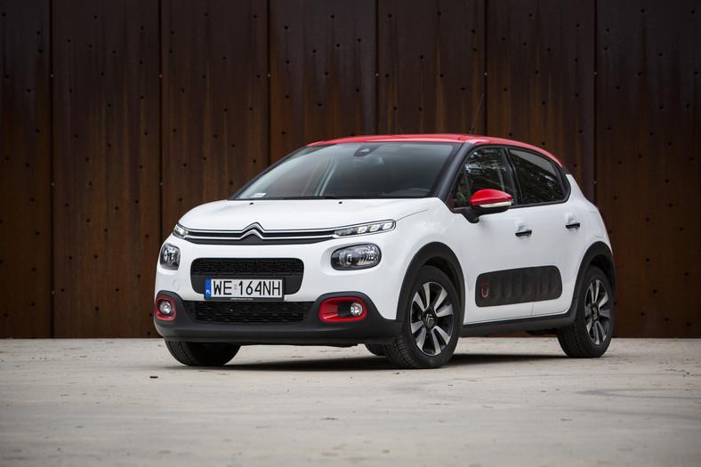 Zupełnie nowe 10 nowych aut do 60 tys. zł - przegląd oferty w salonach XQ45