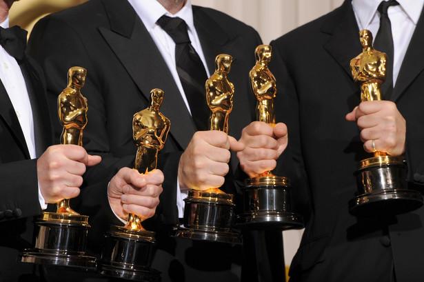 """Gala oscarowa odbędzie się bez gospodyni ani gospodarza, bazując na """"osobowościach sław wręczających nagrody"""""""