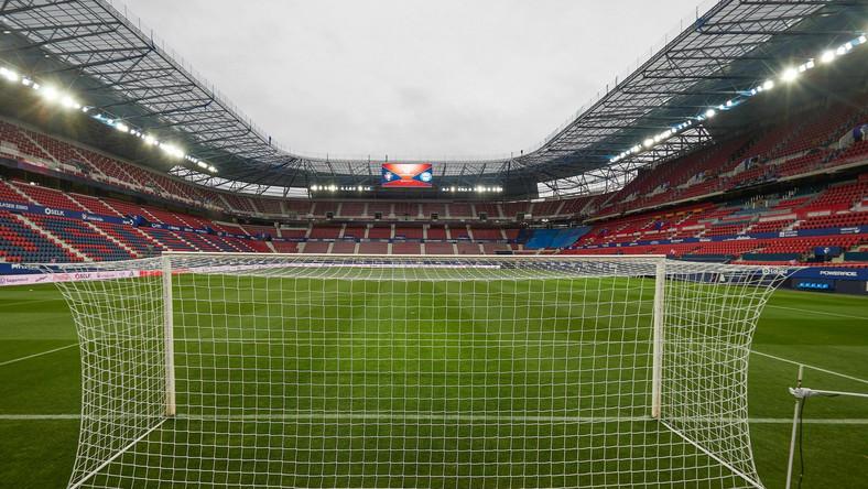 Stadion Osasuny
